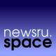 NewsRU.space